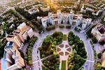 ТОП-10 мест, которые нужно посетить в Харькове