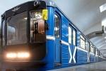 Все самое интересное о Харьковском метрополитене