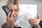 Способы оплаты коммунальных услуг в Харькове