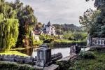 ТОП-10 мест, которые нужно посетить в Харьковской области