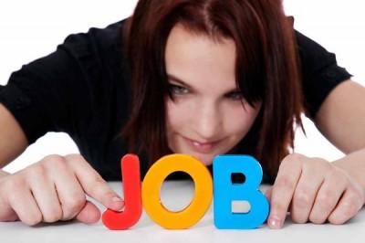 Где и кем подработать студентам в Харькове?
