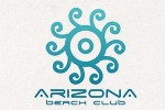 «Arizona Beach Club»