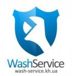 WashService