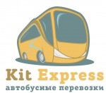 Кит-Экспресс