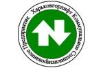 КСП «Харьковгорлифт»