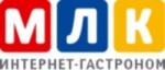 Mlk-trade.com - интернет магазин продуктов питания с доставкой