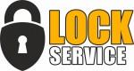Аварийное вскрытие замков круглосуточно - Lockservice.kh.ua