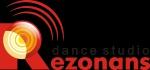 Студия танца «REZONANS»