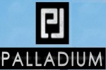 ТРЦ «Палладиум»