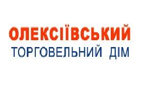 Торговый дом «Алексеевский»
