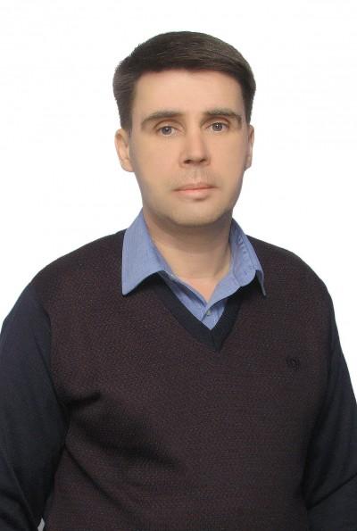 Адвокат - Юрист Царев Роман Валерьевич