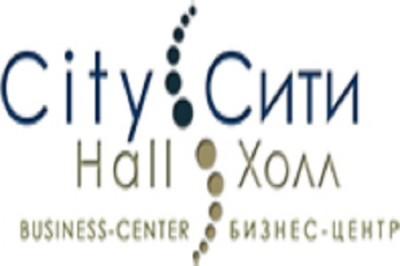 Бизнес-центр «City Hall»