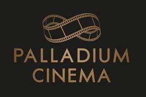 Кинотеатр «Palladium Cinema»