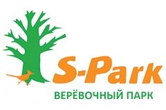 Веревочный парк «South-Park»