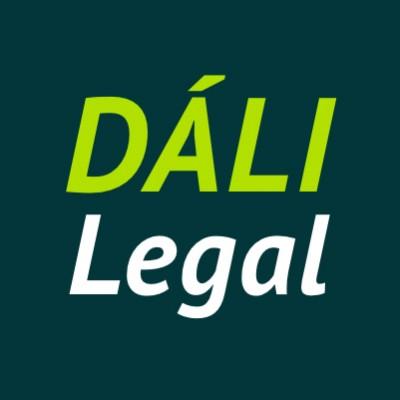 Юридическая компания «Дали Легал»
