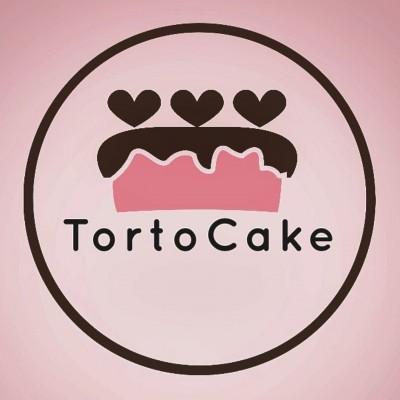 Торт на заказ Харьков