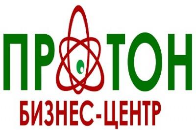 Бизнес-центр «Протон»