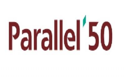 Бизнес-центр «Параллель 50»