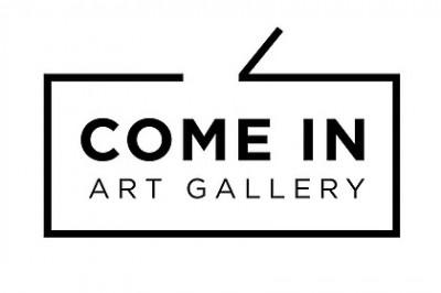 Галерея «COME IN»