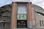 Харьковский зоопарк планируют открыть к концу следующего лета