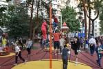 В Харькове появились новые локации для отдыха и спорта: адреса