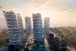 Почему выгодно инвестировать в апартаменты в KANDINSKY Odessa Residence