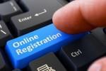 Харьковчане теперь могут регистрировать место проживания онлайн
