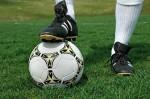 FC «Metal»: в Харькове создан новый футбольный клуб