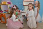В детсаду на Салтовке открыли еще одну группу для дошкольников