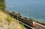 Из Харькова запустят новый поезд к Черному морю
