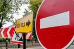 В Харькове на неопределенный срок закрыли Клеменовский мост