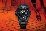 Качество, функциональность и надежность: преимущества G-Shock от Casio