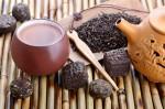 Чай Пуэр и его полезные свойства