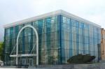 Харьковский исторический музей ко Дню музеев проводит бесплатные экскурсии