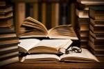 Книги мемуары и их особенности