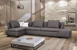 Мягкая мебель для всей семьи