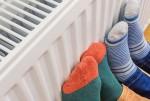 Харьковчане могут узнать, когда в их домах включат отопление