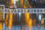 12-часовой ливень в Харькове побил рекорд 1881 года