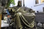 В Харькове установят два новых памятника: где и какие
