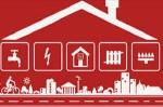 В харьковском Доме недвижимости запустят «Коммунальный сервис»