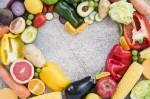 Для школьников Харькова ввели витаминное меню