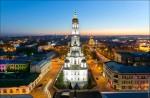 В Харькове пройдут бесплатные экскурсии в храмы и подземелья