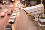 С фиксацией скорости и номера авто: на дорогах Харькова установят новые камеры