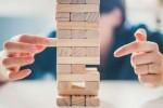 Настольные игры, которые помогут отвлечься и здорово провести время семьей или дружеской компанией