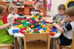 В детском саду на Павловом Поле откроют новую группу