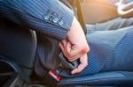 Выбираем автомобильные ремни безопасности