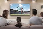 Покупаем телевизор: как выбрать и на что обратить внимание?