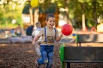 В детсадах Харькова появится 500 дополнительных мест