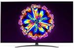 Телевизоры LG: особенности и преимущества