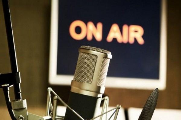 В Харькове презентуют молодежную радиостанцию